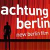 Logo-Achtung-Berlin