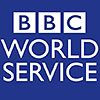 Logo-BBC-World-Service