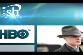 HBO On Demand